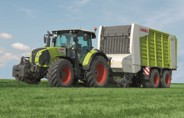claas arion 630 related keywords claas arion 630 long. Black Bedroom Furniture Sets. Home Design Ideas