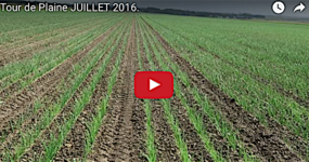 Home_tour_de_plaine_thierry_agriculteur