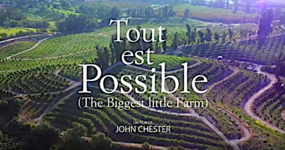 Home_tout_est_possible_the_biggest_little_farm