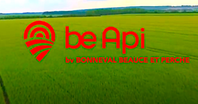 Home_be_api_bonneval_beauce_et_perche