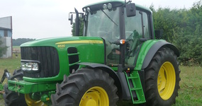 Home_tracteur_neuf