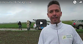 Home_cr_che_agricole