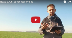 Home_concours_vid_o_agricole